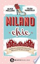 Milano chic