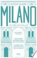 Milano confidential