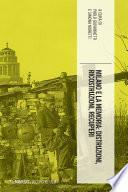 Milano e la memoria: distruzioni, ricostruzioni, recuperi