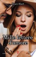Mille lettere d'amore