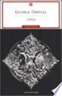 Millenovecentottantaquattro 1984