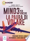 Mind3® per vincere la paura di volare