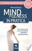 Mindfulness in pratica