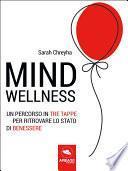 MindWellness