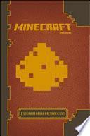 Minecraft. I segreti della pietrarossa