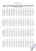 Mineralogica et petrographica acta