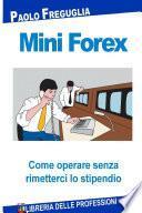Mini Forex