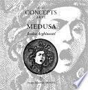 MiniCONCEPTS arte. Medusa
