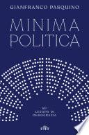 Minima politica