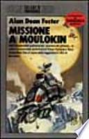 Missione a Moulokin