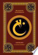 Mistborn #1. L'ultimo impero - The Final Empire