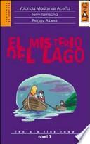 Misterio del lago (El)