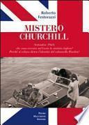 Mistero Churchill