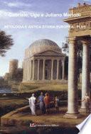 Mitologia e Antica storia Europea Plus