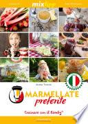 MIXtipp: Mermellate preferite (italiano)