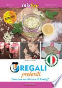 MIXtipp: Regali preferiti (italiano)