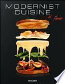 Modernist Cuisine at Home Italian Edition
