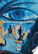 Momenti d'inconscia lucidità