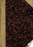 Mondo occulto rivista iniziatica esoterico-spiritica