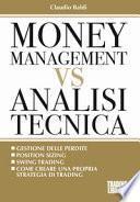 Money management vs analisi tecnica