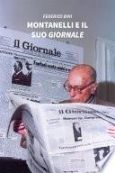 Montanelli e il suo giornale