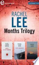Months Trilogy | Cofanetto (eLit)
