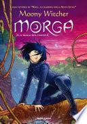 Morga - La maga del vento