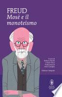 Mosè e il monoteismo
