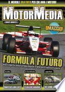 MotorMedia (Anno 2 - Numero 4)