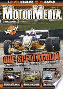 MotorMedia (Anno 2 - Numero 7)