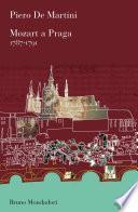 Mozart a Praga