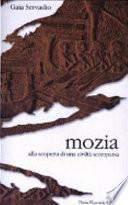 Mozia