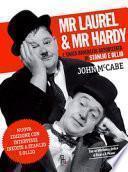 Mr Laurel & Mr Hardy