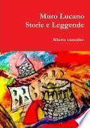 Muro Lucano Storie e Leggende