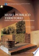 Musei Pubblico Territorio