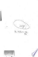 Museo di letteratura e filosofia, per cura di S. Gatti. [Continued as] Museo di scienze e letteratura. Nuova ser., vol. 1-15; 3a ser., vol. 1-nuova [4th]