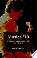 Musica '70