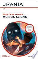 Musica aliena (Urania)