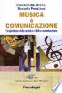 Musica è comunicazione