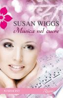 Musica nel cuore