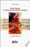 Muzio Clementi e la fondazione della didattica pianistica