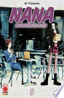 Nana. Reloaded edition