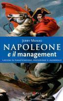 Napoleone e il management