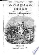 Napoleone ... prima versione italiana