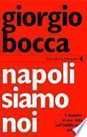 Napoli siamo noi