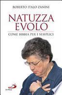 Natuzza Evolo. Come Bibbia per i semplici
