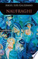 Naufraghi
