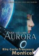 Nave stellare Aurora