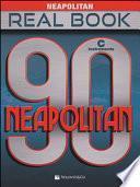 Neapolitan Real Book
