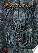 Necronomicon. Il libro maledetto citato da H. P. Lovecraft